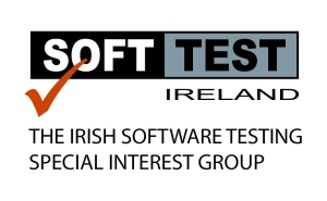 SoftTest Ireland